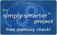 The NACD Simply Smarter Project